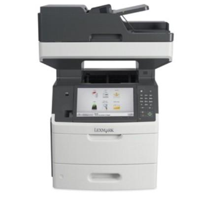Lexmark MX 710 DHE