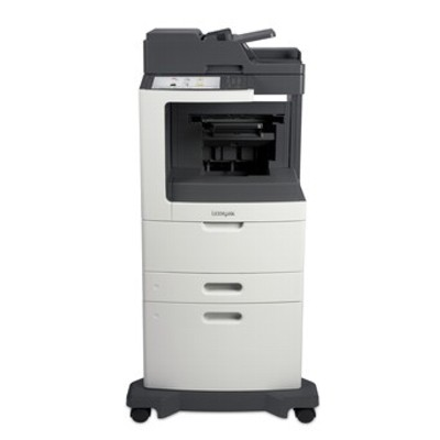 Lexmark MX 810 DXFE