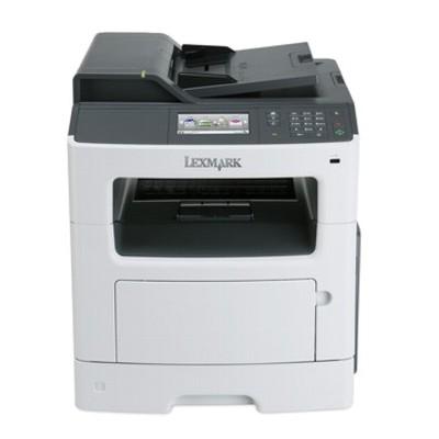 Lexmark MX 317 DN