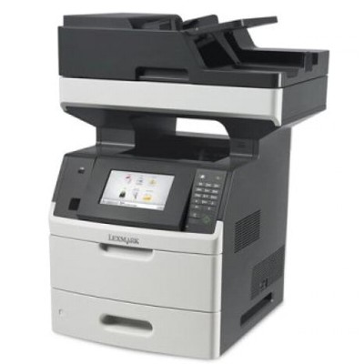 Lexmark XM5100