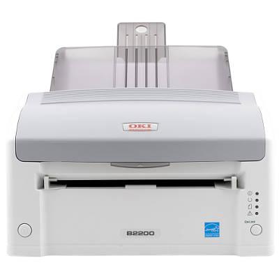 Oki B2200