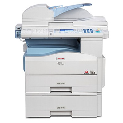 Ricoh Aficio MP 171 LN
