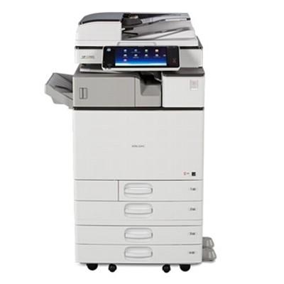 Ricoh MP C3003 SP