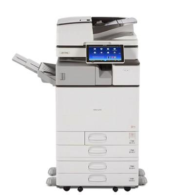 Ricoh MP C3504 SP