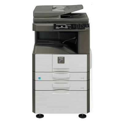 Sharp MX-M266 N