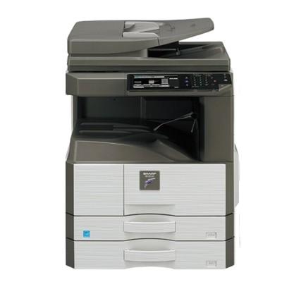 Sharp MX-M316 N