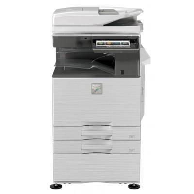 Sharp MX-5070 N