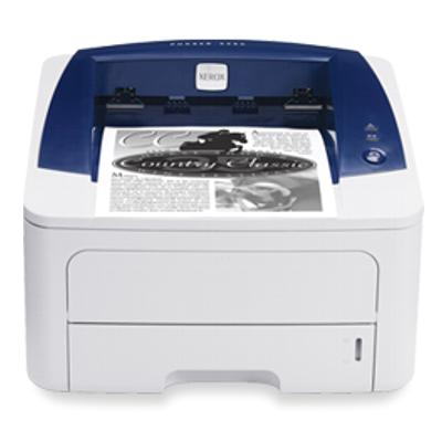 Xerox Phaser 3250 DN