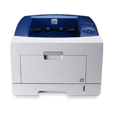 Xerox Phaser 3435 DN
