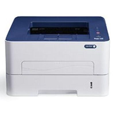 Xerox Phaser 3260 VDNI