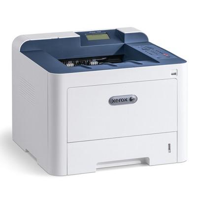 Xerox Phaser 3330 V DNI
