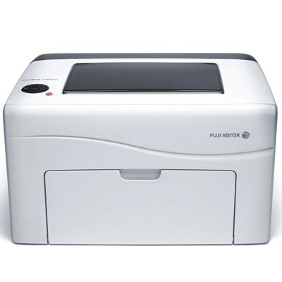 Xerox DocuPrint CP105 B