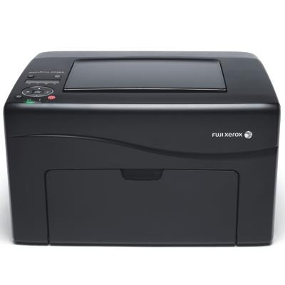 Xerox DocuPrint CP205