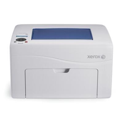 Xerox Phaser 6010 N