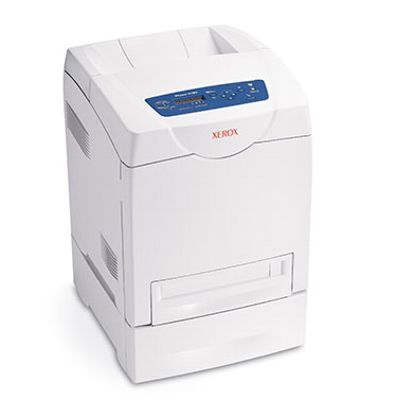 Xerox Phaser 6180 DN
