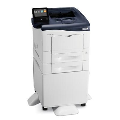 Xerox VersaLink C400 DN