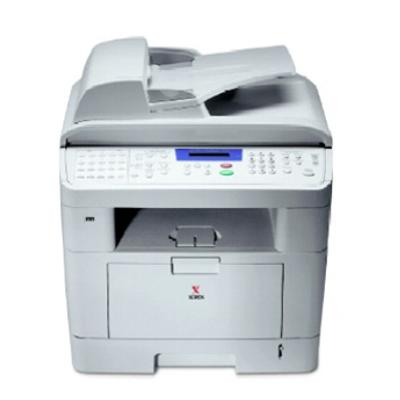 Xerox WorkCentre PE120 i