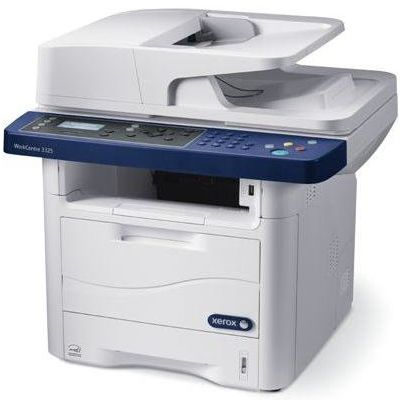 Xerox WorkCentre 3215 VNI