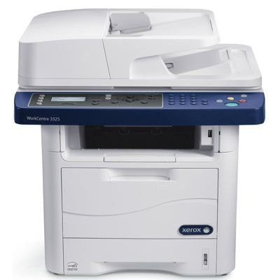 Xerox WorkCentre 3225 V DNI