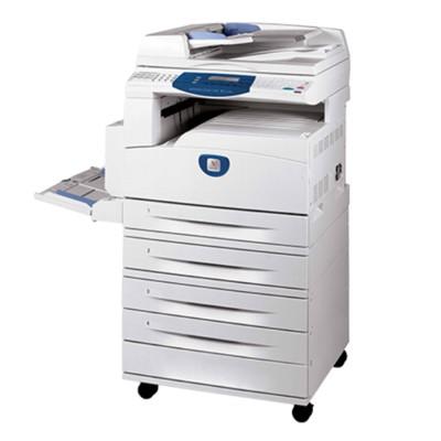 Xerox WorkCentre M118i
