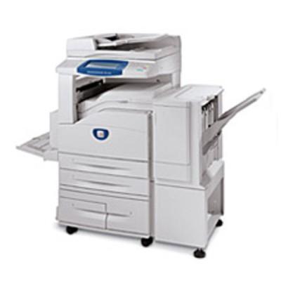 Xerox CopyCentre 133