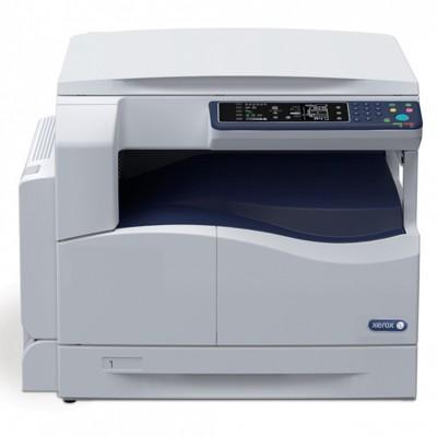 Xerox WorkCentre 5021
