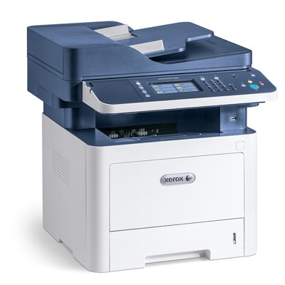 Xerox WorkCentre 3345 V DNI