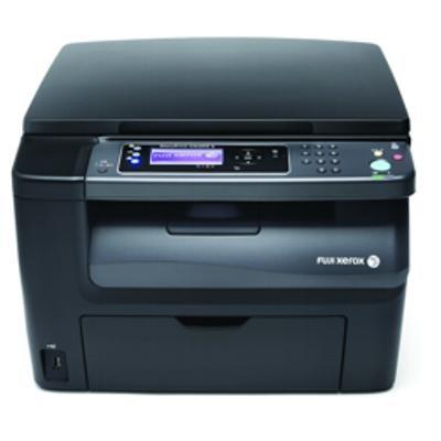 Xerox DocuPrint CM205 B