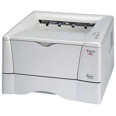 Kyocera FS-1010