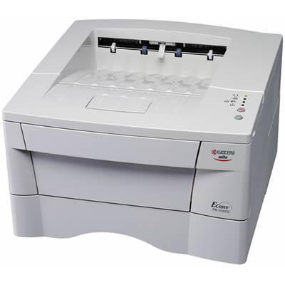 Kyocera FS-1020 D
