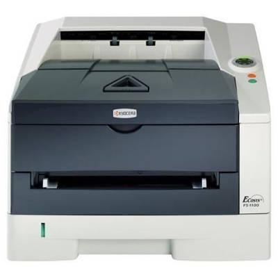 Kyocera FS-1100 N