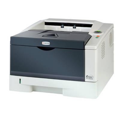 Kyocera FS-1300 D