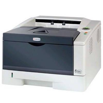 Kyocera FS-1300 DN