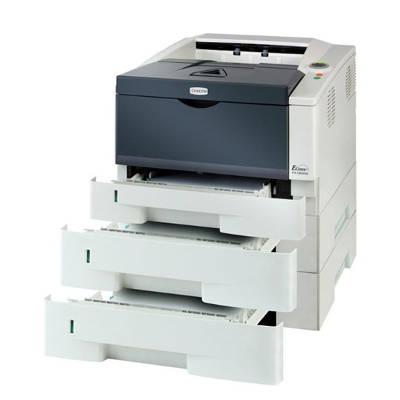 Kyocera FS-1300 DTN
