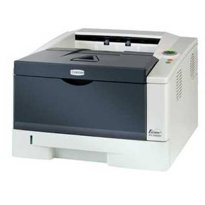 Kyocera FS-1300 N