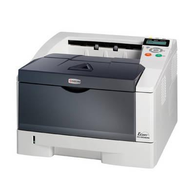 Kyocera FS-1350 DN