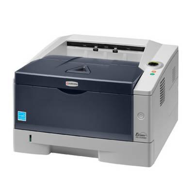 Kyocera FS-1320 D