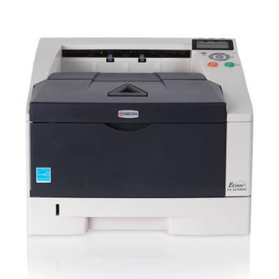Kyocera FS-1370 DN