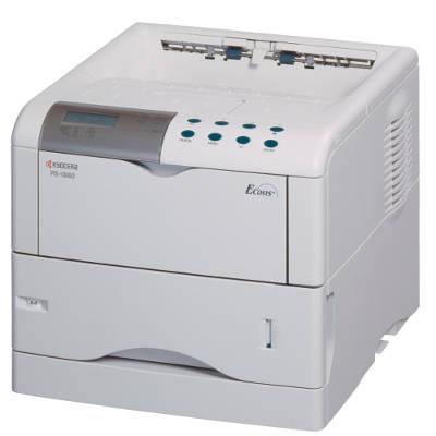 Kyocera FS-1920