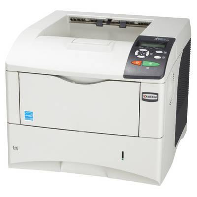 Kyocera FS-3900 DN