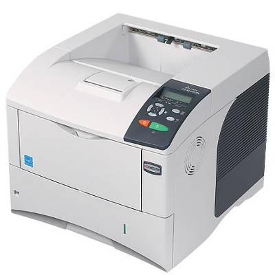 Kyocera FS-4000 DN