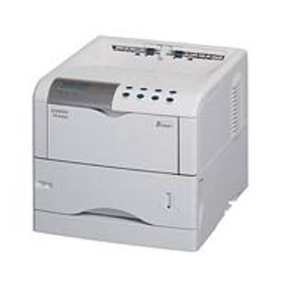 Kyocera FS-3820 N