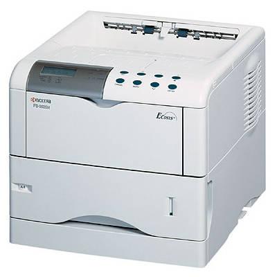Kyocera FS-3830 N