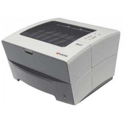 Kyocera FS-720
