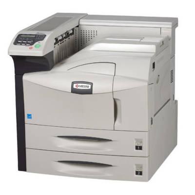 Kyocera FS-9100 DN