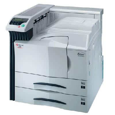 Kyocera FS-9500 DN