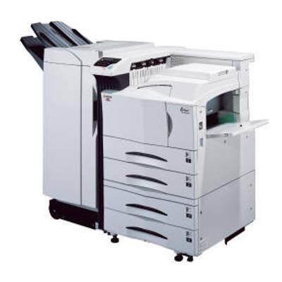 Kyocera FS-9520 DN