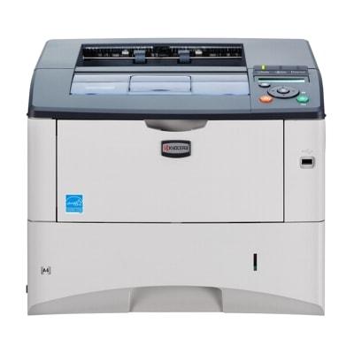 Kyocera FS-2020 D