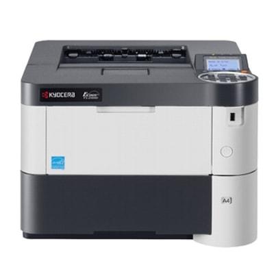 Kyocera FS-2100 D