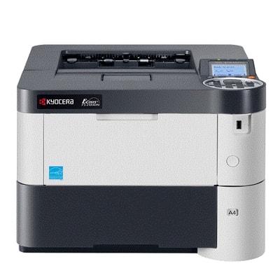 Kyocera FS-2100 DN
